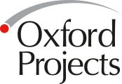 Oxford Projects