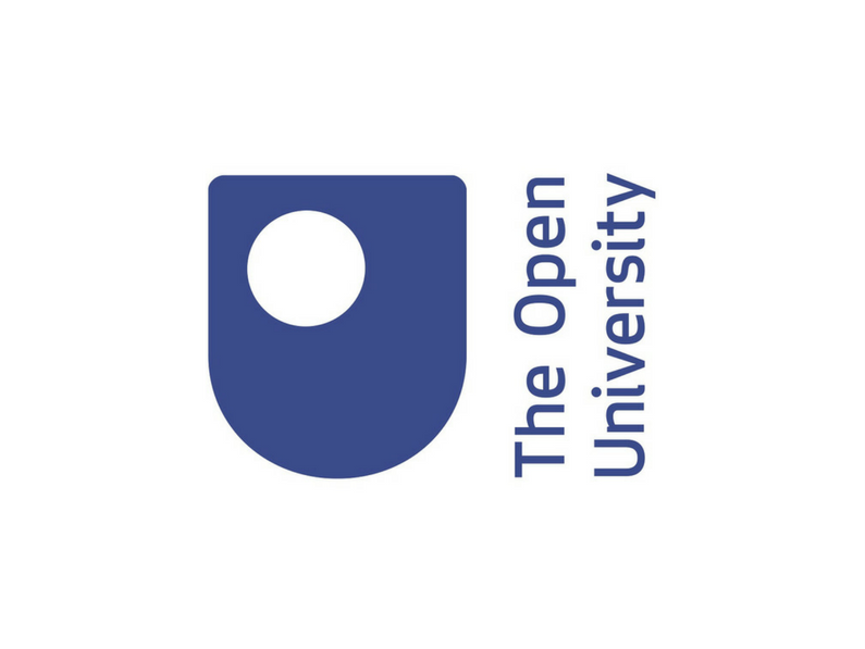 Open University Wins PMO Of The Year 2017!